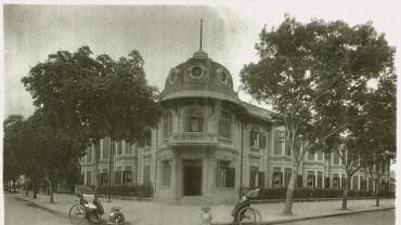 Hoa Binh 1926
