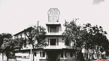 Ngày 19/5/1931