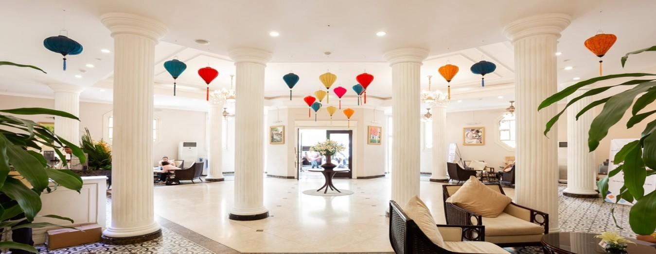 Hoabinhhotel2