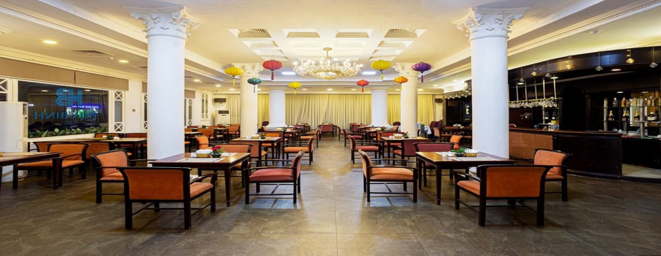 Hoabinhhotel1