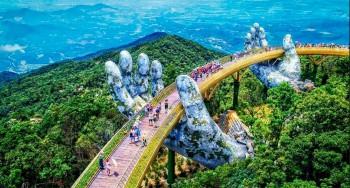 Kinh nghiệm du lịch Đà Nẵng – Những điều bạn nên biết